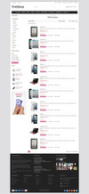 04_categories_list.__thumbnail