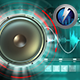 Radio Imaging Sound Effects Pack 1