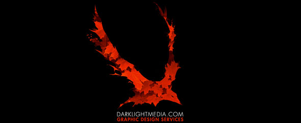 DarklightMedia