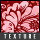 Flower Fabric 19 - GraphicRiver Item for Sale