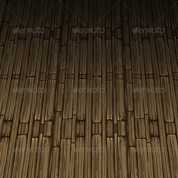 3DOcean wood Texture 5037615