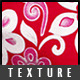 Flower Fabric 21 - GraphicRiver Item for Sale