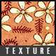 Flower Fabric 22 - GraphicRiver Item for Sale