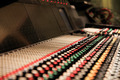 Mixing Console - PhotoDune Item for Sale