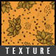 Flower Fabric 29 - GraphicRiver Item for Sale