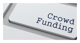 Crowdfunding Themes