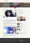08-single-blog-post.__thumbnail