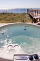 Hot tub2 - PhotoDune Item for Sale