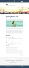 08_rocket_psd_theme_blog_postprev.__thumbnail