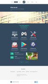 10_rocket_psd_theme_whatwedo.__thumbnail