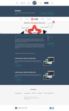 14_rocket_psd_theme_portfolio_prev.__thumbnail