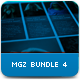 Design MGZ Bundle - GraphicRiver Item for Sale