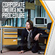 Corporate Emergency Procedure - VideoHive Item for Sale