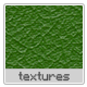 Mixed Textures Pack V.1.0 - GraphicRiver Item for Sale