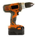 Electric Screwdriver - PhotoDune Item for Sale