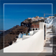 Santorini Fira 3 In 1 - VideoHive Item for Sale