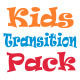 Kids Transition Pack - VideoHive Item for Sale