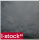 Dramatic Clouds 3 - VideoHive Item for Sale