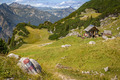 Sarstein Alm - PhotoDune Item for Sale
