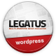 Legatus - Responsive News/Magazine Template - ThemeForest Item for Sale