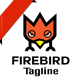 Fire Bird Logo - GraphicRiver Item for Sale