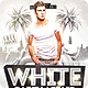 White Party Affair Party Template - GraphicRiver Item for Sale