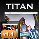 http://0.s3.envato.com/files/60690182/Titan-Thumb.png