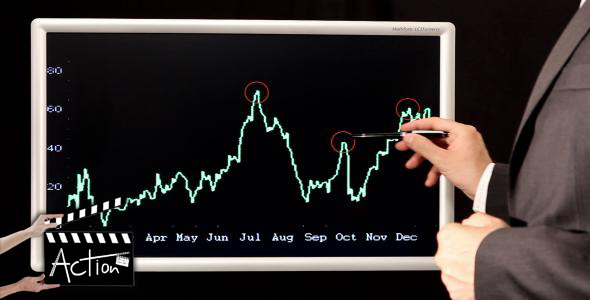http://0.s3.envato.com/files/60716528/Businessman%20Analyzing%20Graph%20PREVIEW%20image.jpg