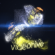 Particle Effect 9 (Fantasy) - VideoHive Item for Sale