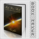 Book Maker - GraphicRiver Item for Sale