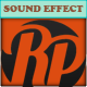 Radio Interface Effects Pack 2