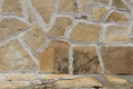 Stone wall in beige and brown - PhotoDune Item for Sale