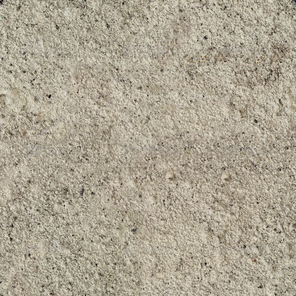 3DOcean Cement Wall Texture 5109131