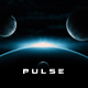 Pulse Sci-Fi Documentary