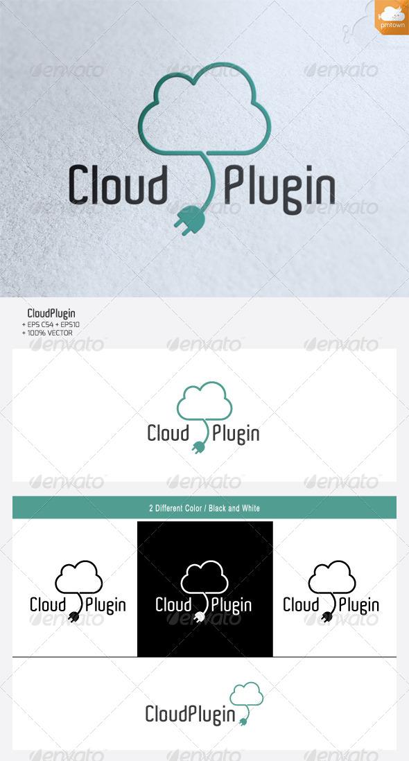 GraphicRiver CloudPlugin 5112813