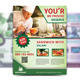 Restaurant Flyer 海报PSD模-Graphicriver中文最全的素材分享平台