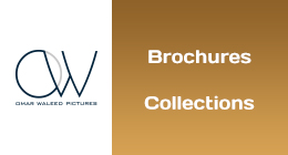 Brochures Collections