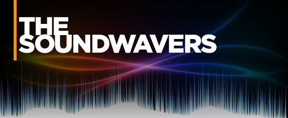 thesoundwavers