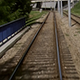 Train Way - VideoHive Item for Sale