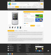 05_productpage_black.__thumbnail