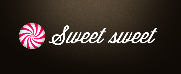 sweetsweetMX