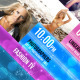 Fashion TV Broadcast Package - VideoHive Item for Sale