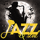 Jazz and Soul Night - GraphicRiver Item for Sale