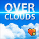 Over The Clouds Image And Youtube Banner Rotator - ActiveDen Item for Sale