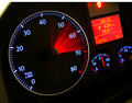 vehicle rev counter speed - PhotoDune Item for Sale