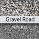 Gravel Road Surfaces Textures - GraphicRiver Item for Sale