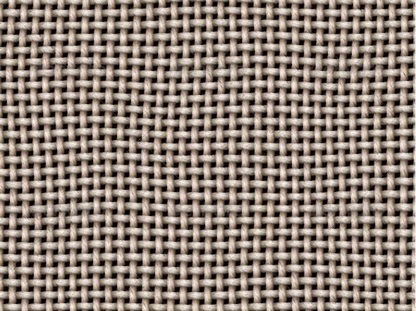 GraphicRiver Knit Texture 5138404