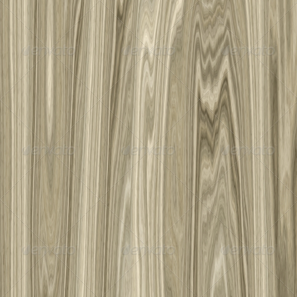 GraphicRiver Wooden Texture 5138419