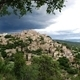 Gordes village - PhotoDune Item for Sale