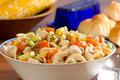 Chicken Noodle Soup - PhotoDune Item for Sale